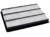 Air Filter:MD404850